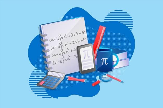 محاسبه سریع ریاضی