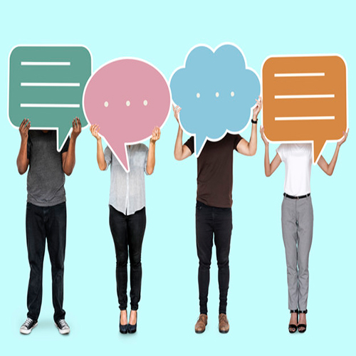 نظرات رتبه های برتر درباره گروه آموزشی پرتوی