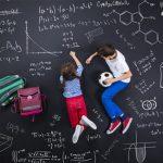 محاسبات سریع ریاضی در کنکور