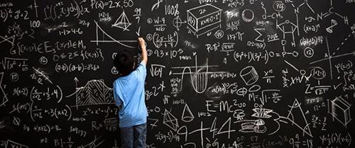 آموزش محاسبات ریاضی در کنکور