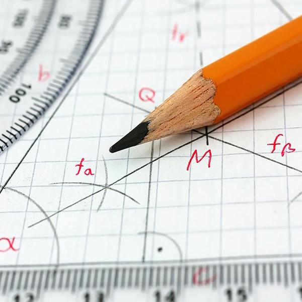 آموزش-مثلثات