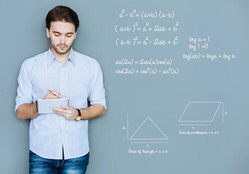 محاسبه-سوالات-مثلثات