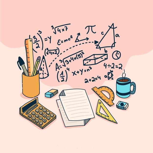 دوره محاسبات عددی