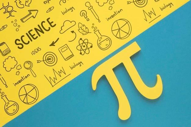 محاسبه سریع ریاضی در پایه نهم