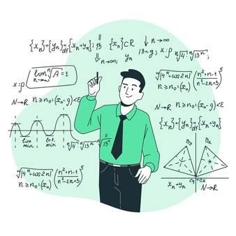 نحوه محاسبه سریع ریاضی در پایه نهم