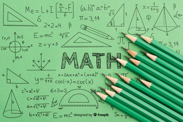 محاسبات سریع ریاضی پایه نهم