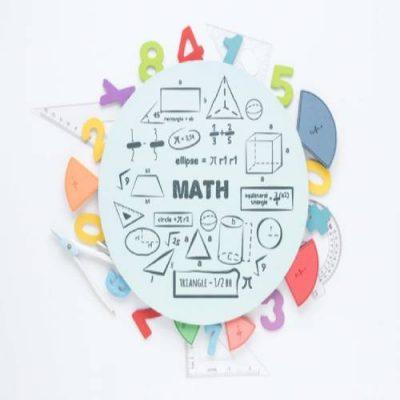 تقویت محاسبات ریاضی
